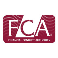 FCA writing to 16,000 customers of defunct debt management firm