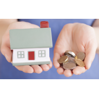 Fifth of equity release customers face down valuations on homes