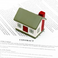Conveyancing most complained about area of law in 2015/16