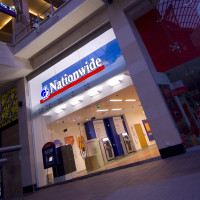 Nationwide closes dedicated broker support