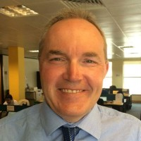 Belmont Green appoints seconds sales director