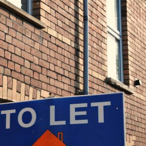 Limited company BTL included in mortgage holiday measures