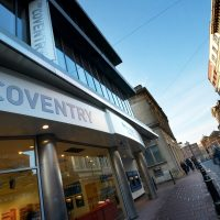 Coventry BS overhauls LTV limits but progresses pipeline
