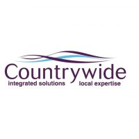 Countrywide confirms massive losses despite record year for mortgages