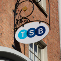 TSB offers payment holidays to customers affected by floods