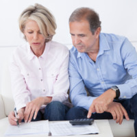 More than 1,000 mortgage deals for borrowers up to age 84 – Moneyfacts