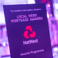 NatWest Local Hero Mortgage Awards shortlists announced