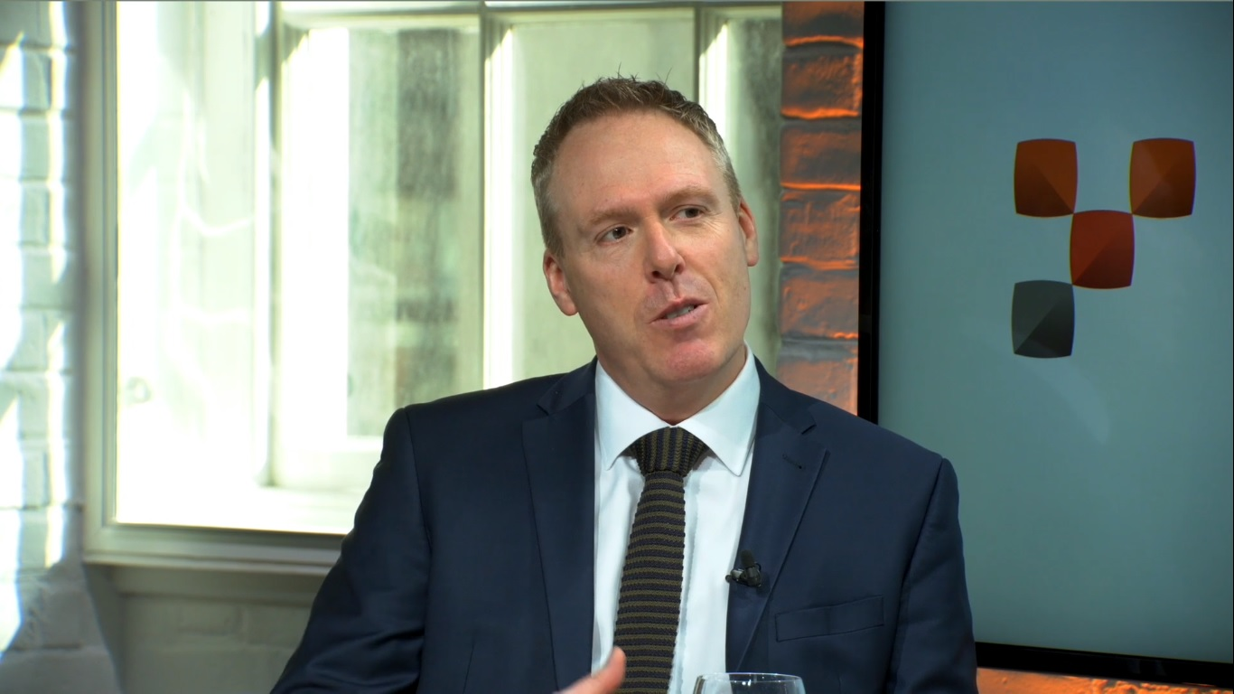 Jeremy Duncombe Accord Mortgages video 3