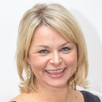 Know Your BDM: Leanne Arundell, Leeds Building Society