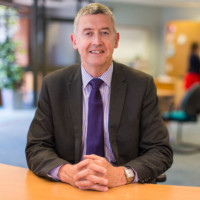 Vernon launches uni mortgage; Accord and Vida Homeloans reduce rates – round-up