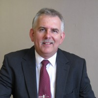 Leeds BS cuts rates on buy-to-let