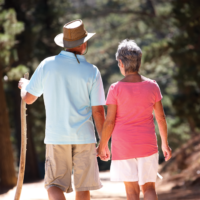Legal and General exploring launch into later life advice