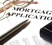 May mortgage lending slows to lowest levels for 12 months
