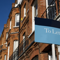 Five insurance tips for buy-to-let landlords