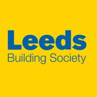 First Complete offers Leeds BS 3.25% fix exclusive
