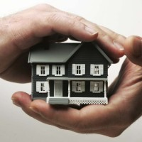 Half of homeowners make mistakes when buying first house – research