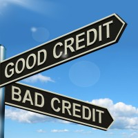 FCA raises concerns and launches review into credit information market