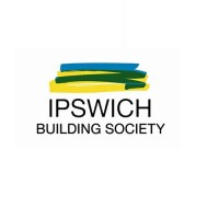 Ipswich Building Society extends mortgage support for zero-hour contractors