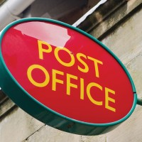 Post Office unveils Help to Buy fixed rates