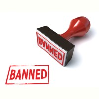 Bankrupt running property development company banned from directorships