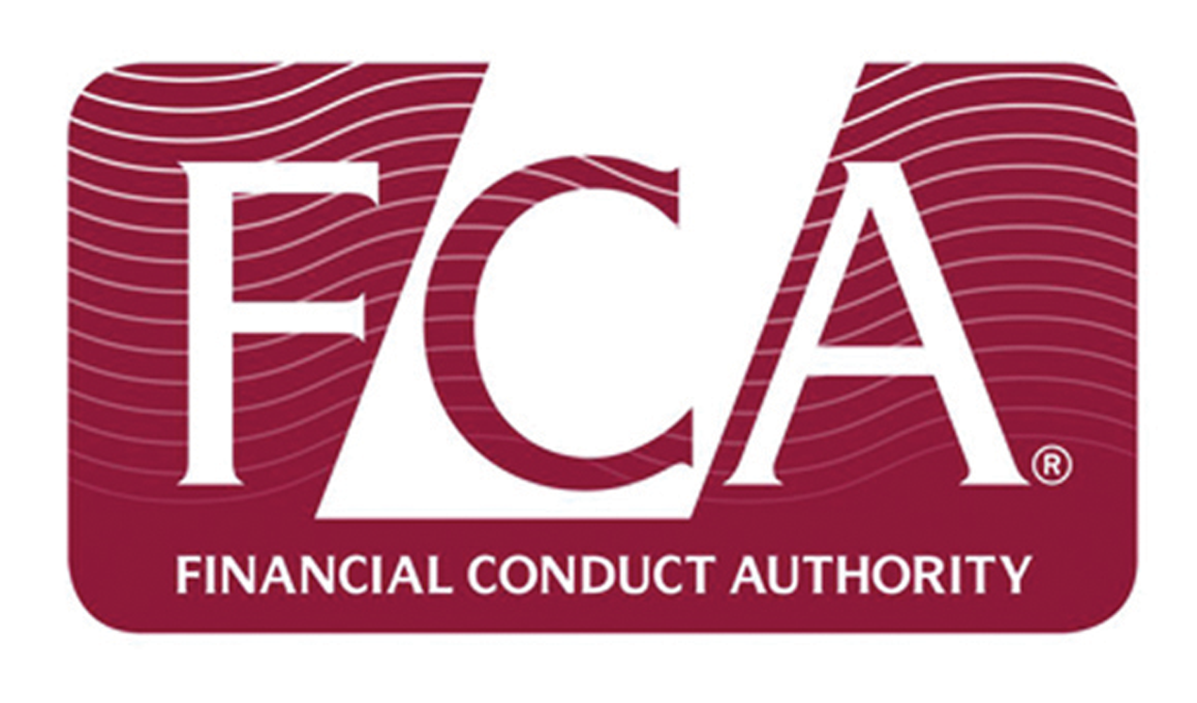 Regulator the FCA logo